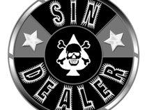 Sin Dealer