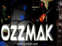 """""""OZZMAK"""""""