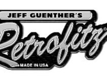 Jeff Guenther's Retrofitz