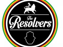 The Resolvers