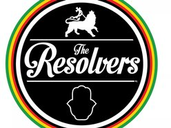 Image for The Resolvers