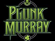 Plunk Murray