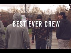Image for Best Ever Crew