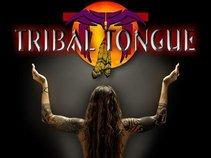 Tribal Tongue