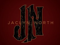 Jaclyn North