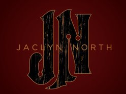 Image for Jaclyn North
