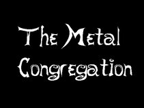 The Metal Congregation