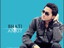 BHATI ANKIT