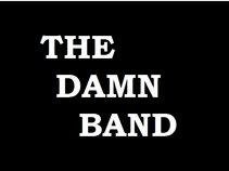The Damn Band