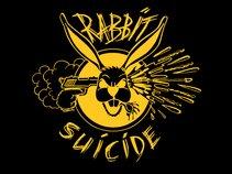 Rabbit Suicide