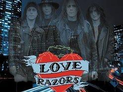 Love Razors