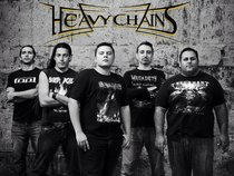 Heavy Chains