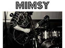 Image for Mimsyband