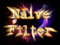 Naive Filter