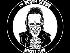 Image for the Death Scene