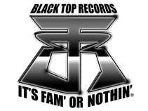 ROC ROK and other  Black Top artists