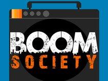 Boom Society