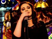 Kelsey Coan