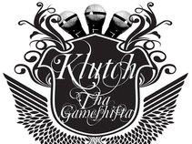 KLUTCH, Tha Game Shifta
