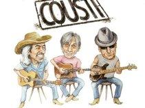 Cousti
