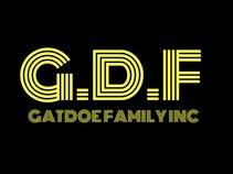 GAT DOE FAMILY INC
