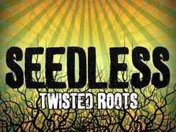 Seedless