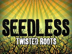 Image for Seedless