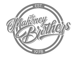 Image for The Mahoney Brothers