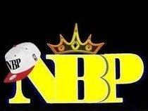 NBP 'Nusa Buru Production
