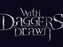 With Daggers Drawn