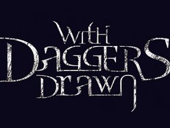Image for With Daggers Drawn