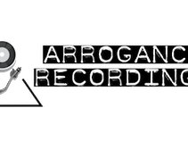 89 Arrogance Recordings