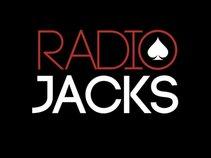 RadioJacks