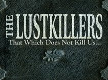 The LustKillers