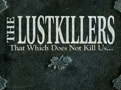 Image for The LustKillers