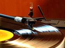 Classic Vinyls Band