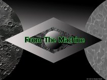From The Machine