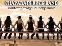 ChapaRats Rock Band