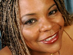 Ms. Stevie Woods