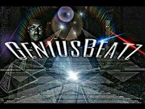 GeniusBeatz