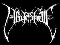 ABYSSGALE-OFFICIAL