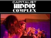 The Capitalist Hippie Complex