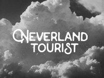 Neverland Tourist