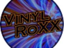 vinyl roxx