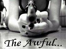 The Awful...