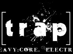 Image for [trap.]