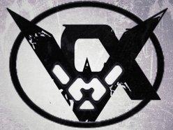 WiccaX