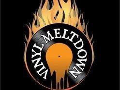 Vinyl Meltdown