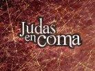 Image for Judas en coma