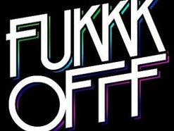 Image for Fukkk Offf